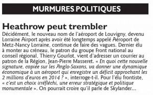 2015-06-21-RL-Metz-20-Thierry-Gourlot-nom-aeroport-lorraine