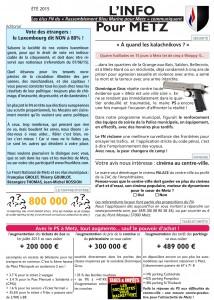 2015-06-info-pour-metz-ete2015-page1