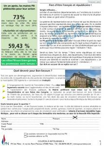 2015-06-info-pour-metz-ete2015-page2