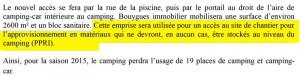 conseil-municipal-26-fevrier-2015-manufacture-bouygues