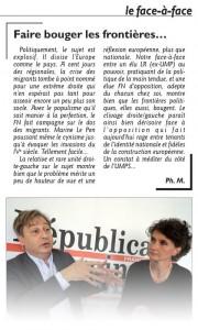 2015-09-19-Metz-RL-debat-Grolet-Grosdidier-faire-bouger-frontieres