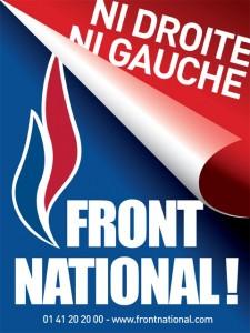 fn-Ni_Droite_Ni_Gauche