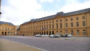 02-mairie-de-Metz-office-de-tourisme