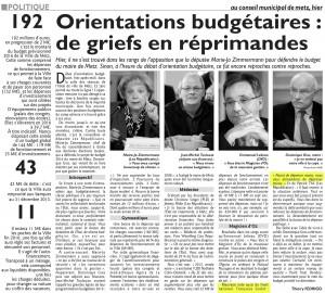 2015-11-27-RL_CM_Metz_FG_finances