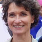Conseil régional : Françoise Grolet soutient les traditions de Noël et les artisans d'art de Lorraine