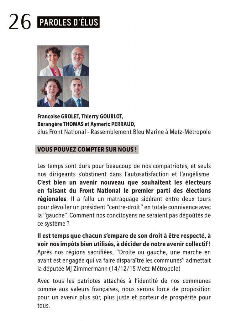 2016-02-01-metz-metropole-magazine-parole-d-elus