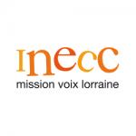logo_inecc