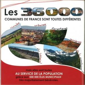 Source:  http://www.mairie-mazerulles.fr