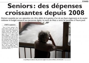 2016-04-02-cmmetz-fg-seniors