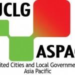 uclg-logo