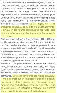 chatel-saint-germain.fr_bulletin-juillet-2016_extrait