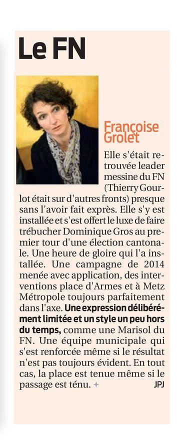 2016-09-08-la-semaine-francoise-grolet-2020