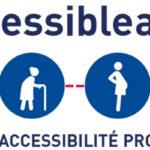 Nos propositions handicap/Seniors : des ambassadeurs de l'accessibilité pour Metz