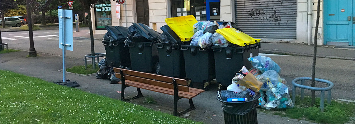 poubelles-metz-banc