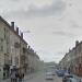 Combien de terroristes islamistes encore à Metz ?