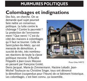 2016-09-18-murmures-politiques-maison-colombages