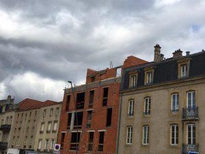 maison-rue-haute-seille