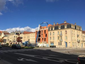 maison-rue-haute-seille-travaux