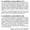L'affichage sauvage prospère à Metz