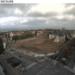 La mairie livre l'hôpital historique Bon Secours à la promotion immobilière, parkings compris
