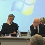 Vice-présidence de la Métropole : Un élu de proximité gagne face au protégé du maire de Metz