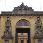 Suppression de classes, menaces sur la Cour d'Appel : ne laissons pas Macron spolier Metz