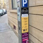 Stationnement à Metz : un monstre de complexité technocratique
