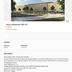 Nos inquiétudes sur le poids du Palais des congrès pour les finances de Metz