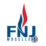 Communiqué du FNJ : halte à l'occupation illégale de la Maison de l'étudiant par des clandestins