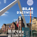 Bilan d'activité 2017 : à Metz, on paye plus pour moins de service public !