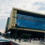 Favorable au rayonnement de Metz, je n'irai pas inaugurer le Palais des Congrès !