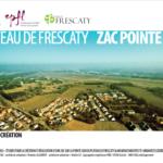 Projet Amazon à Frescaty, prenons en compte l'avenir de nos concitoyens