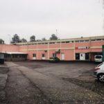 Vente d'un bâtiment municipal pour une mosquée à Metz, seul le RN s'oppose.