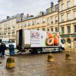 Oui à une Europe équilibrée et à une France accueillante aux entrepreneurs
