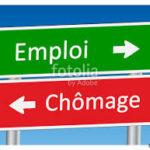 Chômage de longue durée : remplacer les allocations par des salaires