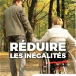 Handicap : réduire les inégalités