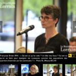 """""""Plan de déplacements 2030"""" : Améliorons déjà ce qui doit l'être à Metz Métropole !"""