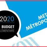 Budget supplémentaire pour 2020 : sous les annonces, rien ne change