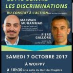 Comment stopper l'islamo-clientélisme à Metz ?