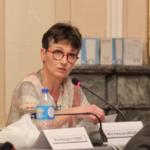 Réaction aux mesures et demi-mesures annoncées par le Maire de Metz #covid19