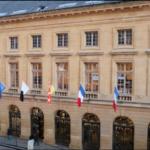 VIDÉO : les élus RN au Conseil municipal, une force active au service des Messins