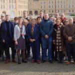 Élections municipales 2020 : la liste RN Le Bon Sens Pour Metz, programme et vidéos