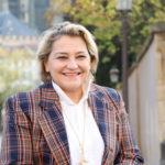 Emploi et proximité : La ville de Metz doit accentuer son action