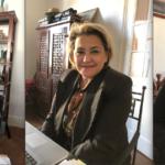 Vos élus RN forces de propositions pour Metz : nos interventions au Conseil municipal