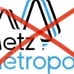"""Metz devient """"Eurométropole"""" : Nous préférons les projets aux gadgets"""