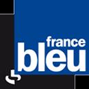 logo_francebleue