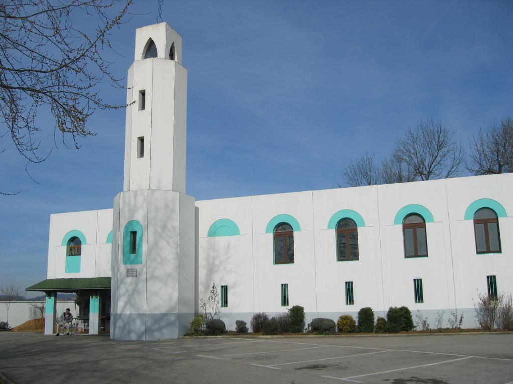 Mosquée_de_Besançon