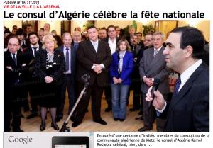 http://www.republicain-lorrain.fr/moselle/2011/11/19/le-consul-d-algerie-celebre-la-fete-nationale