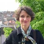 Françoise Grolet (RBM)
