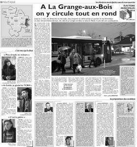 2014-01-26-Grange-aux-Bois-Transports-RL